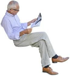 Sitting Women Png Image People Cutout People Sitting Png People Png