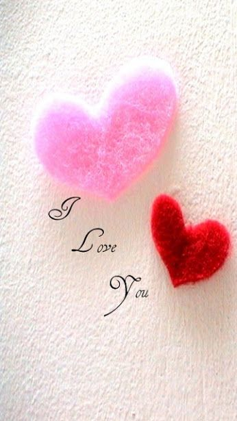 Donde estas corazón. - Página 14 2fc174e31b4318e51ace7b042373eee5