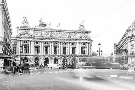 #paris #photography Palais Garnier Place de l'Opera https://t.co/NatRvoeO7K https://t.co/XVu2dClCws http://ift.tt/1X1uPlZ