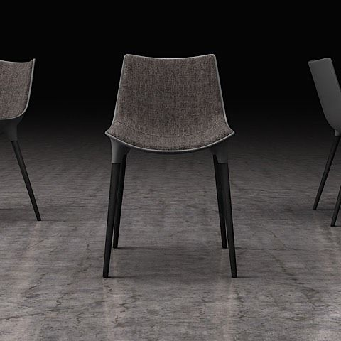 Modloftft S Langham Dining Chair On Sale Modern Digs Dining