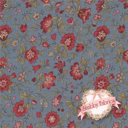 Pinterest the world s catalog of ideas for La belle fleur