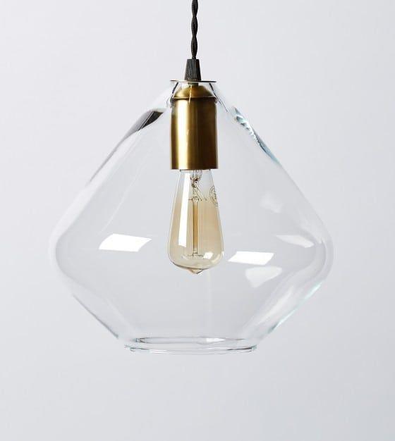 Pendant Lights Pendant Lighting Swoon Swoon Lighting Pendant Light Fixtures Home Lighting