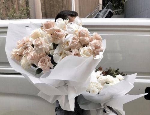 Pin By Wearornotwear On Inspirational Floral Arrangements Pretty Flowers Bloom