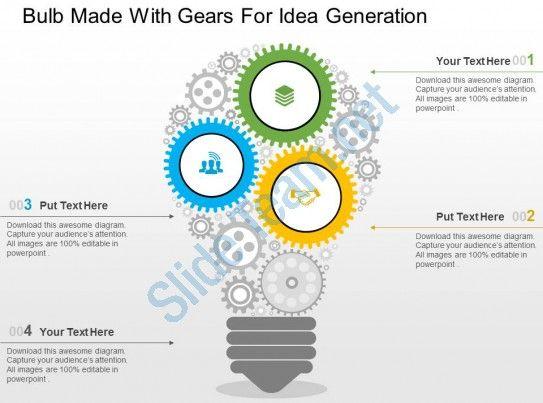 powerpoint design idea