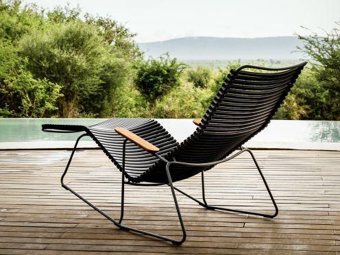 Armlehnstuhl Click Gartenstuhl Ab Lager In 2020 Gartenstuhle Sonnenliege Gartenmobel Design
