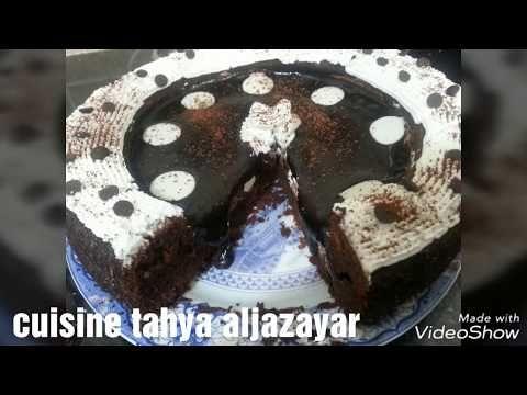 كيكات طرطات مختلفة Youtube Desserts Food Cuisine