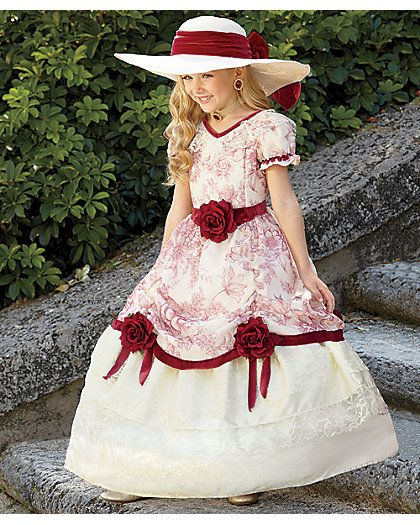 sc 1 st  Halloween 2017 & Southern belle costumes for halloween