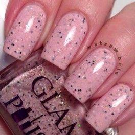 Glam Polish - Unreachable