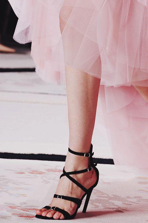 Giambattista+Valli+Couture+2015+Backstage