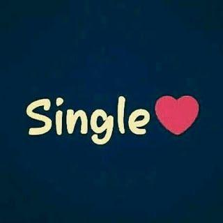 Dp single whatsapp WhatsApp DP
