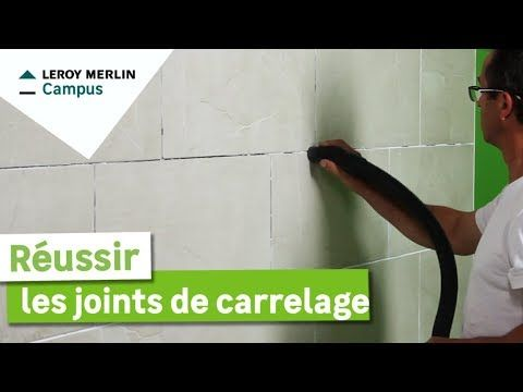 Comment Refaire Ses Joints De Carrelage Comment Renover Ses Joints De Carrelage Au So Nettoyer Joint Carrelage Sol Refaire Joint Carrelage Joint De Carrelage