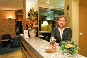 Descubra os detalhes de Como Montar Um Hotel. Saiba como planejar a instalação de um hotel, os fatores mais importantes e ainda noções de como conduzir com sucesso o negócio no ramo hoteleiro.