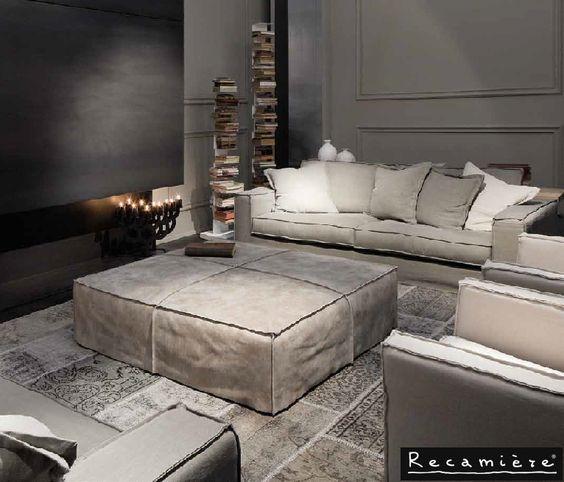 Bildergebnis für ville venete sofa   HT   Pinterest