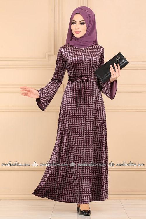 Tesettur Tek Fiyat 39 90 Indirimi Tek Fiyat 39 90 Tl Indirim 2020 Musluman Modasi Elbise Moda Stilleri
