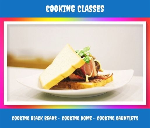 cooking classes_2678_20180605131711_20 #cooking recipes for dinner