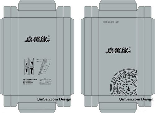 Paper Boxes Box Design And Paper Cards On Pinterest