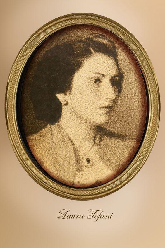 LauraTofani