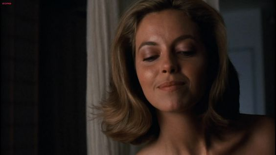 Greta Scacchi in Presumed Innocent At 50 Pinterest Beautiful - what is presumed