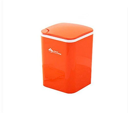 orange kitchen garbage cans 28 images cars creative  : 2fcad6071ba36039b1bde74c11eb78db from wallpapersist.com size 500 x 441 jpeg 9kB