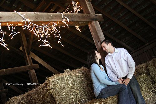 Cool ideas. See more at, http://www.photographyinstyle.com