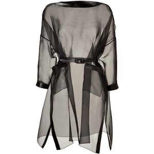 Valentino - Dress - 30% DISCOUNT