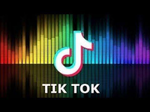 Musically And Tiktok Mongolian Compilation 2018 2 Tik Tok Kesha Tik Tok App