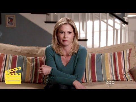 Best Of Claire Dunphy 2009 2019 Modern Family Julie Bowen Youtube In 2020 Julie Bowen Modern Family Modern Family Modern Family Season 1