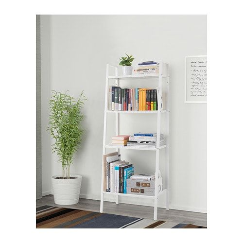 ニトリ、IKEA、コーナンのおすすめスチールラック比較19選!