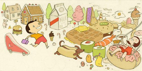 japayork 3 illustration pinterest google images and google