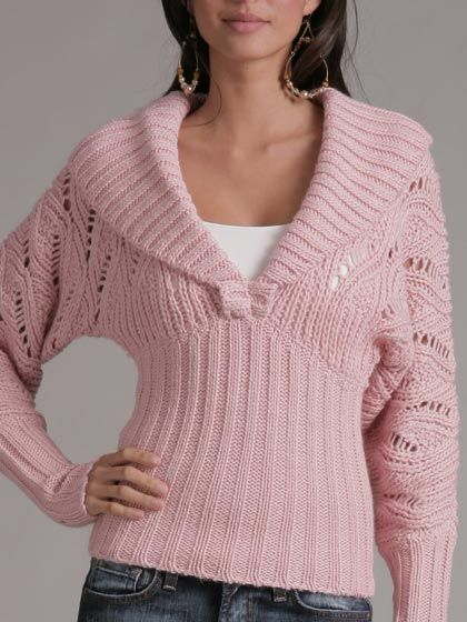 47 Sweaters Pullovers Cardigans To Inspire Every Girl outfit fashion casualoutfit fashiontrends