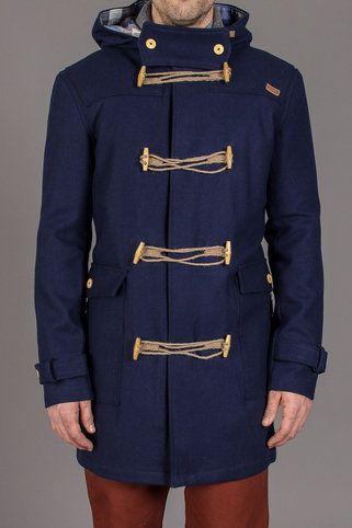 Next Project! Rainy season jacket. :) | My style | Pinterest
