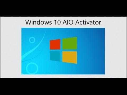 Reloader Activator 3 3 Final Download Now 100 Working Windowsactivator Windows10activator Reloaderactivator Re Loader Windows 10 Using Windows 10 Windows