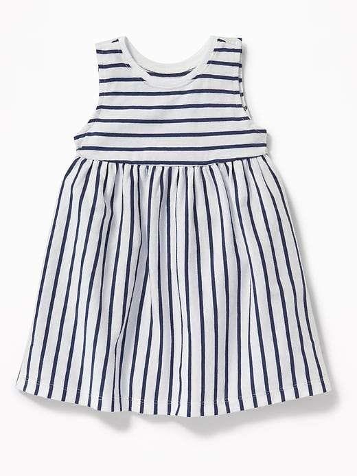 37+ Old navy girls dresses ideas info