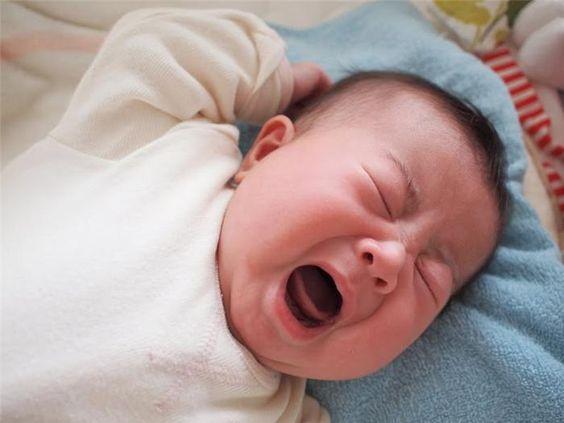 trẻ em viêm họng uống thuốc gì