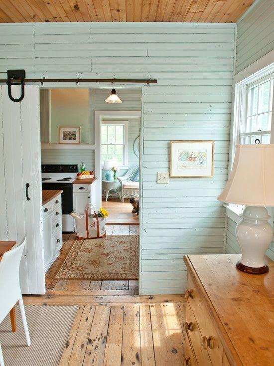 The Beach Cottage Beachcottages Home House House Design