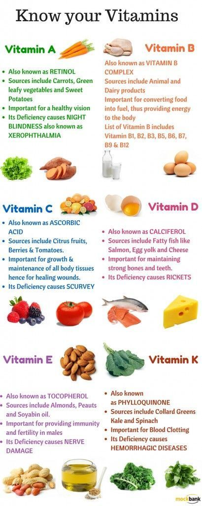 Vitamin is defined as a natural substance that is usually found in foods and that helps your body to be healthy. Vitamins allow your body to grow and develop. They also play important roles in bodily functions such as metabolism, immunity and digestion. There are 13 essential vitamins, including vitamins A, C, D, E, and K and B vitamins. #L4L #F4F #tagforlikes