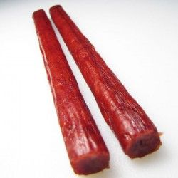 Pepper Stick with Venison Meat $3.95 (2-pack)