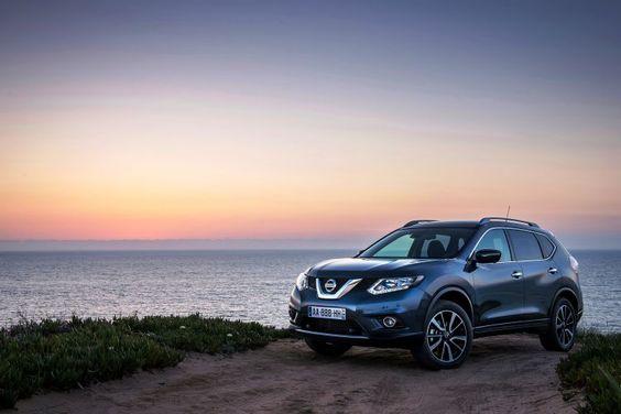 Nissan X-Trail: Maximale Entspannung serienmäßig - Der neue Nissan X-Trail ist kein kerniger Offroader mehr, sondern ein komfortabler SUV. Zum Auto-Test: http://www.nachrichten.at/anzeigen/motormarkt/auto_tests/Nissan-X-Trail-Maximale-Entspannung-serienmaessig;art113,1597026 (Bild: Nissan)