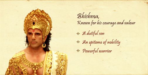 Know The Characters Of Mahabharat In 2020 Humanity Quotes Mahabharata Quotes Krishna Quotes