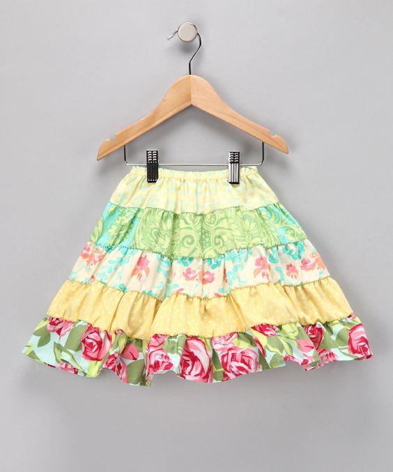 hopscotch designs: Children S Clothing, My Girl, Hopscotch Designs, Lil Dolls