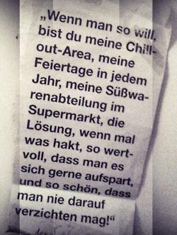 Sportfreunde stiller - Ein Kompliment lyrics #songtext