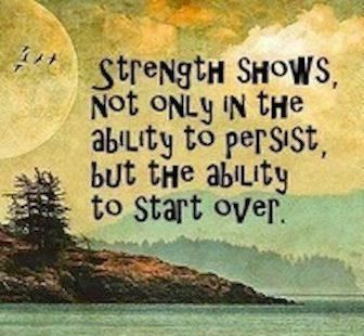 #Strength #Quotes