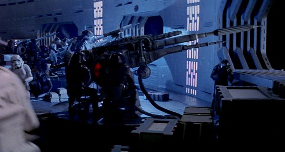 Image from http://img3.wikia.nocookie.net/__cb20130313221509/starwars/images/e/eb/LasercannonDSI.png.