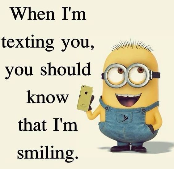 77 Funny Thinking Of You Memes For That Special Person On Your Mind Miss You Funny Thinking Of You Meme I Miss You Text