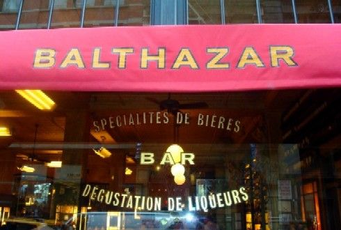 balthazar - you have no idea what I'd do to eat here this weekend...