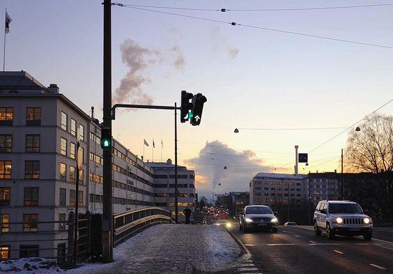 . . . #vallila #sunset #sunsetporn #sunset_madness #rooftops #myhelsinki #helsinki #ig_helsinki #helsinkiofficial #visithelsinki #ourhelsinki #visitfinland #ig_finland #explorefinland #discoverfinland #ourfinland #thisisfinland #finland_photolovers #thebestoffinland #igersfinland #igscandinavia #nordicphotos #nordic