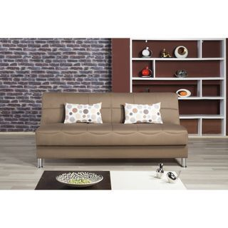 Eco Plus Sofabed | Overstock™ Shopping - Great Deals on Sofas & Loveseats