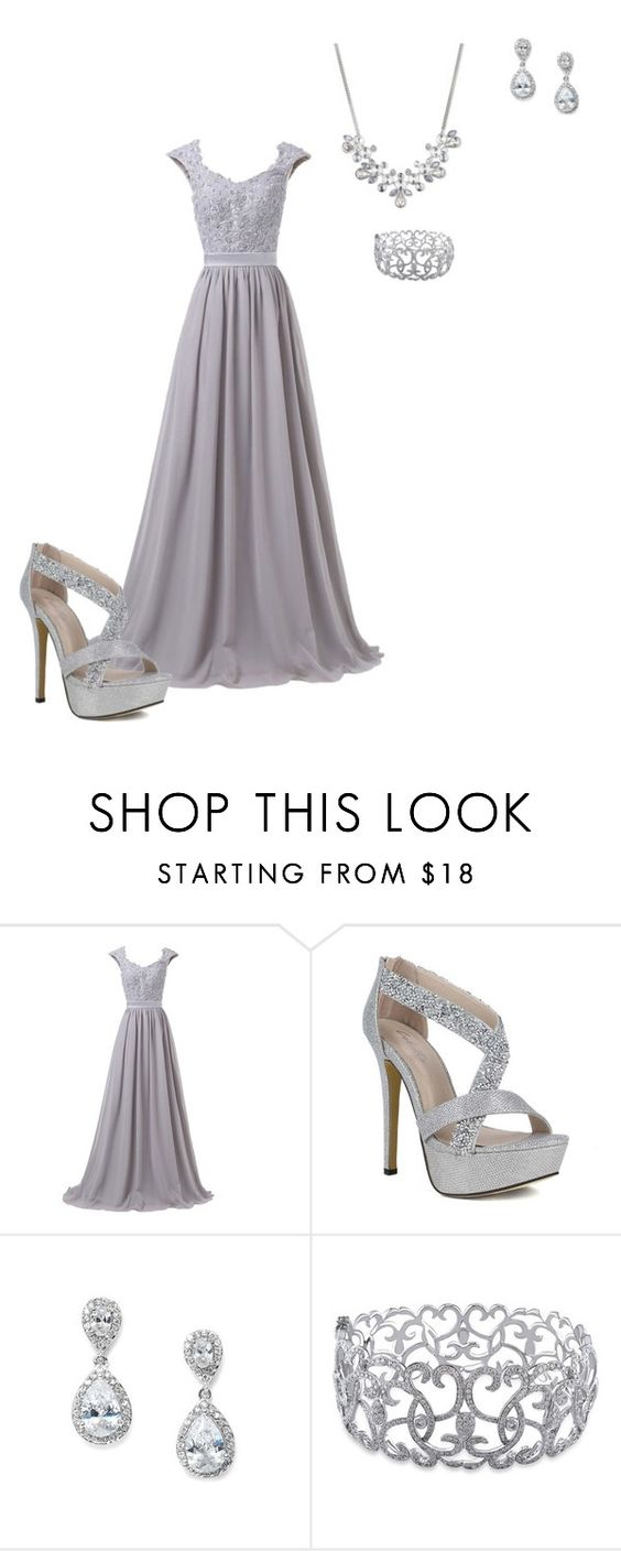 """Untitled #119"" by fearless-dreamer09 ❤ liked on Polyvore featuring Ice and Givenchy"