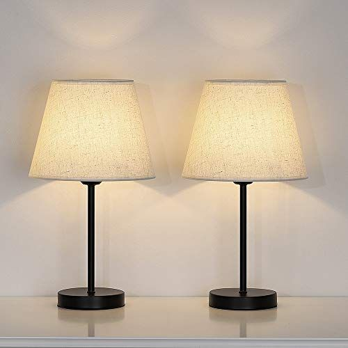 Modern Coffee Table For Living Room Contemporary Glass Coffee Tables To Decorate Living Rooms Bedside Small Nightstand Lamps Table Lamp Sets Nightstand Lamp
