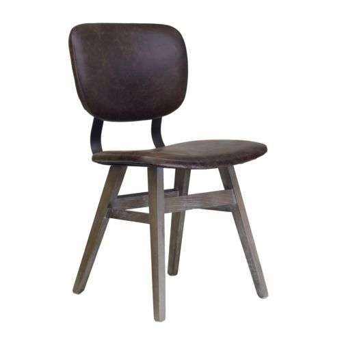 Sloan-Leather-Side-Chair-Transitional-Style
